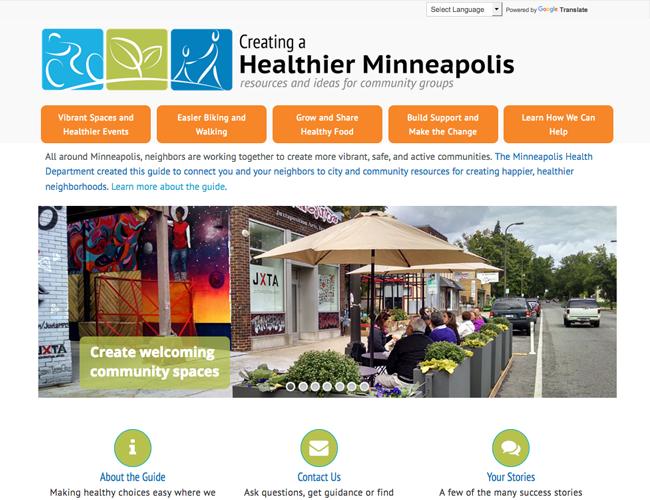 healthycommunityguide