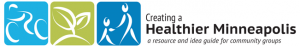 healthympls-logo