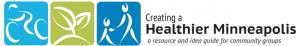 healthympls-logo